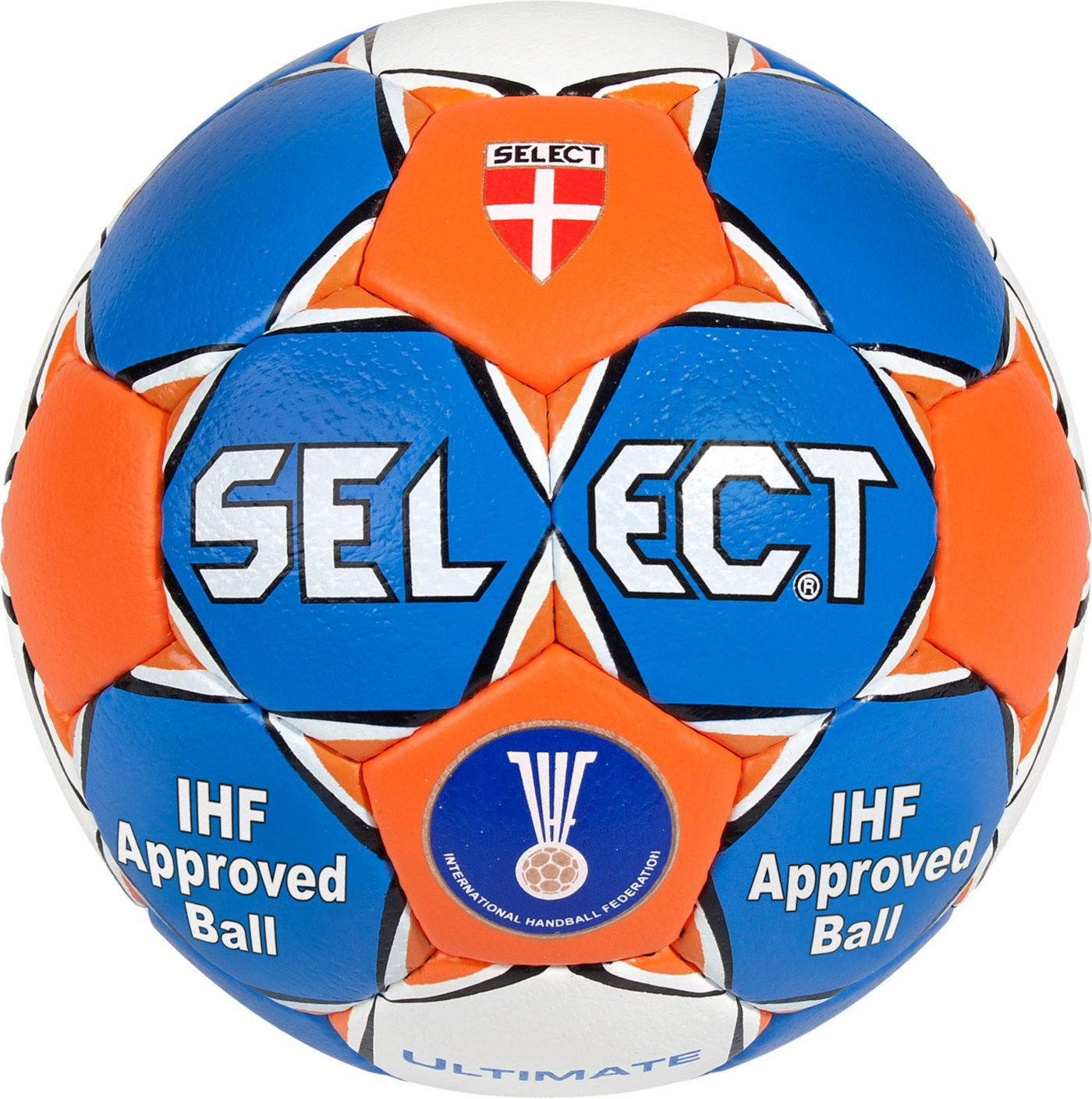 Select Women's Ultimate Team Handball