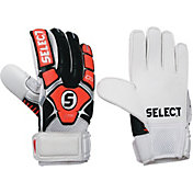 Kids Goalie Gloves Soccer Gear Best Price Guarantee At Dick S