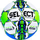 Select Junior Talento Futsal Ball