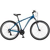 Schwinn Men's GTX 3 Hybrid Bike
