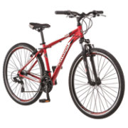 221d4517fd1 Schwinn GTX 3 | 40% Off at DICK'S Sporting Goods Schwinn
