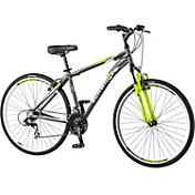 Schwinn Men's GTX 1 Hybrid Bike