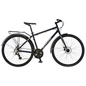 Schwinn Men's Transit Cruiser Bike