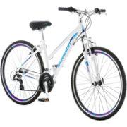 check out 6dc14 16bd8 Schwinn Womens GTX 3 Hybrid Bike