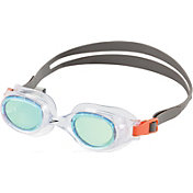 Speedo Hydrospex Classic Mirrored Swim Goggles