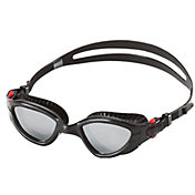 Speedo MDR 2.4 Polarized Swim Goggles