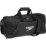 Speedo Teamster 38L Duffel Bag