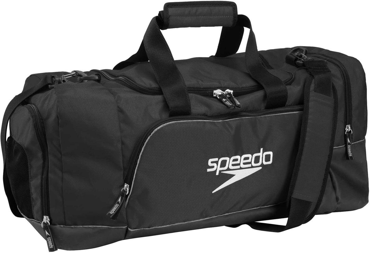 Speedo Teamster 38L Duffel Bag