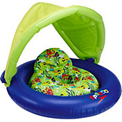 Speedo Infant Begin to Swim Fabric Cruiser with Canopy
