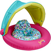 Speedo Infant Begin to Swim Fabric Cruiser with Canopy