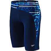 Speedo Men's Got You Jammer