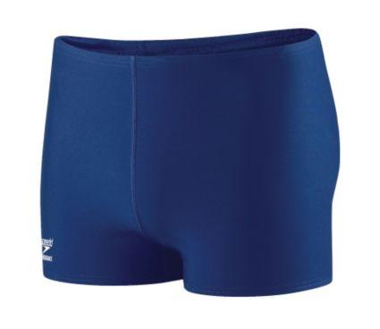 ab1d20edcf Speedo Men's Square Leg Solid Endurance Training Short | DICK'S ...