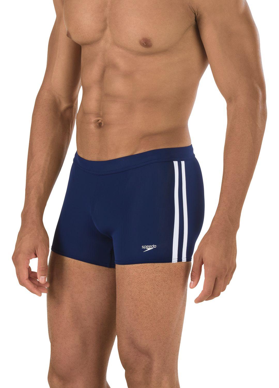 4fb866089e Speedo Men's Shoreline Square Leg | DICK'S Sporting Goods