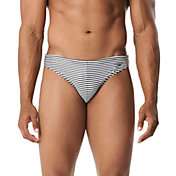 Speedo Men's Solar 1' Brief