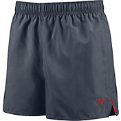 Speedo Men's Surfrunner Volley Board Shorts