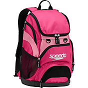 Speedo Teamster 35L Backpack