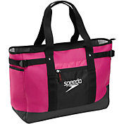 Speedo 38L Ventilator Duffle Bag