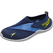 f10796553470 Product Image · Speedo Women's Surfwalker Pro 3.0 Water Shoes