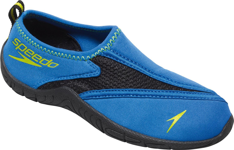 Kids' Water Shoes | Curbside Pickup