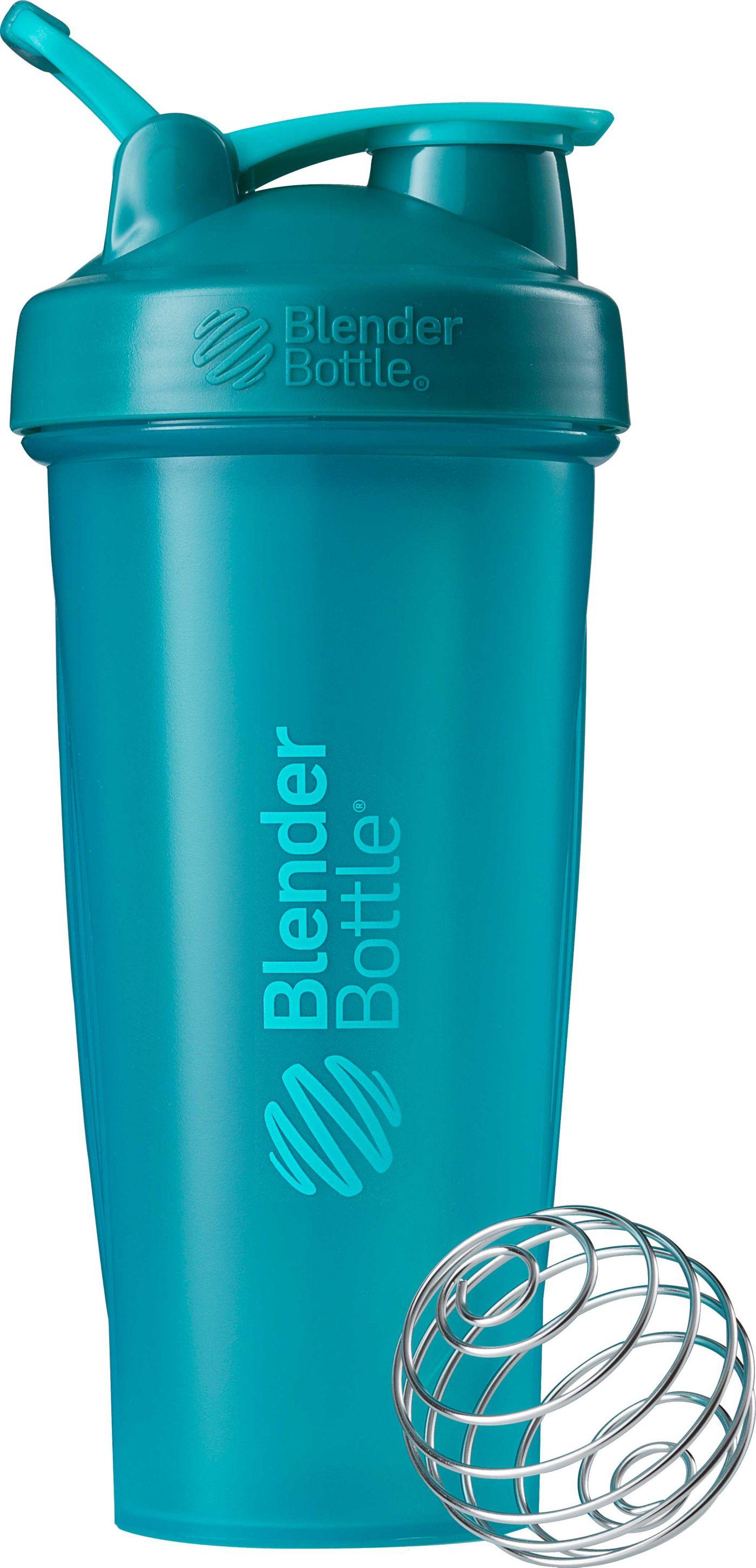 BlenderBottle Classic Shaker 28 oz.