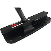 SeeMore GIANT FGPt Putter