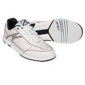 KR Strikeforce Men's Flyer Bowling Shoes