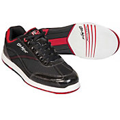 KR Strikeforce Men's Titan Bowling Shoes