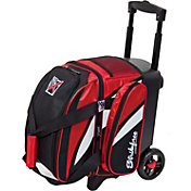 Strikeforce Cruiser Single Roller Bowling Bag
