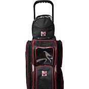 KR Strikeforce Bowling Add On Bag