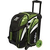 Product Image Kr Strikeforce Cruiser Smooth 2 Ball Roller Bowling Bag