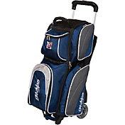 Strikeforce Apex Triple Bowling Ball Roller Bag