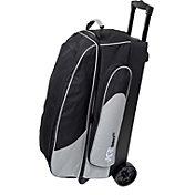 KR Strikeforce KR Select Triple Roller Bowling Bag