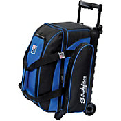 Bowling Bags Ball Best Price Guarantee At