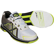 KR Strikeforce Women's Kross Bowling Shoes