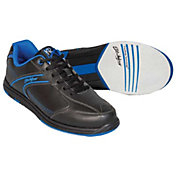 KR Strikeforce Youth Flyer Bowling Shoes