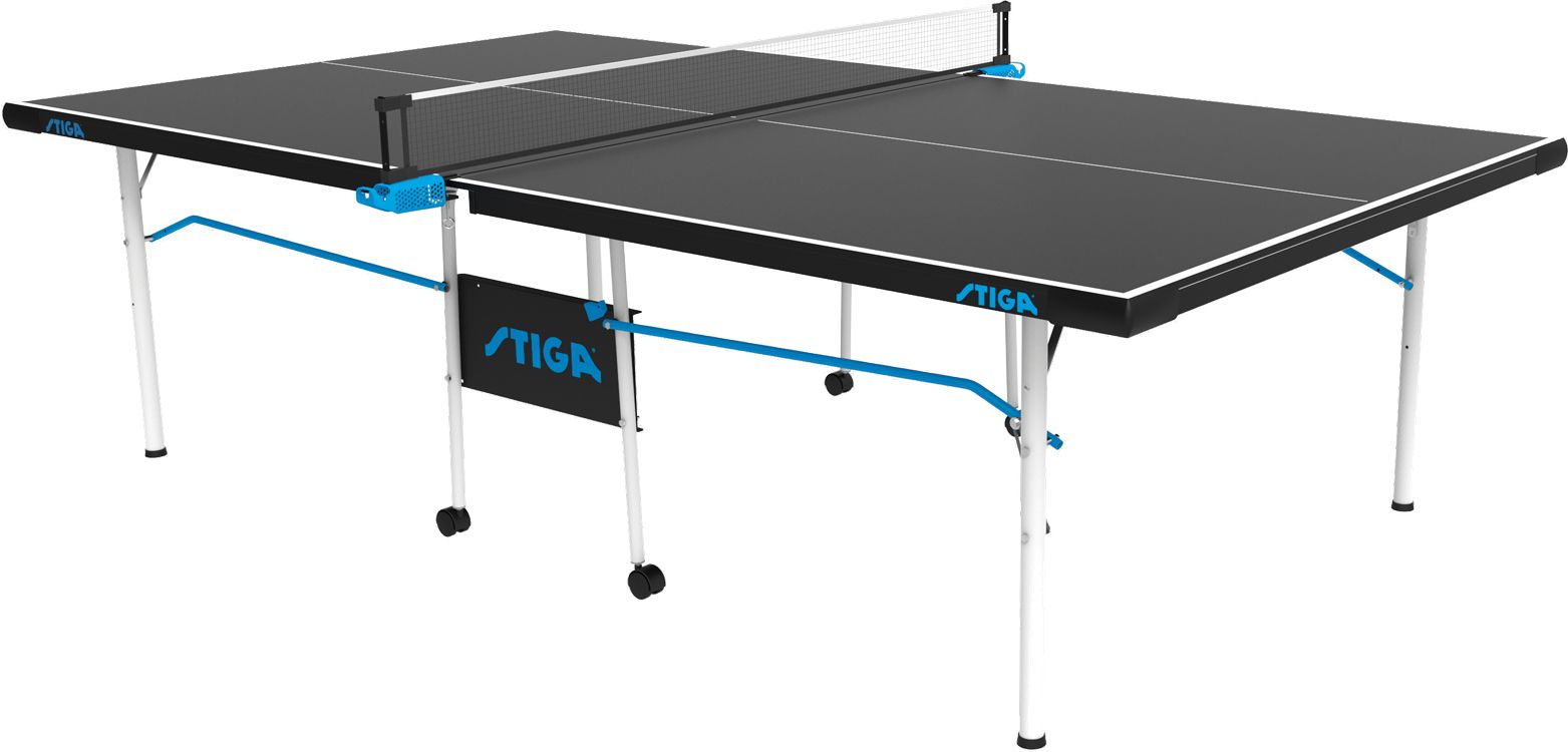 Stiga Master Series ST2100 Indoor Table Tennis Table