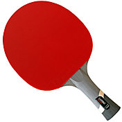 Stiga Carbo7 Indoor Table Tennis Racket