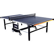 Stiga STS 385 Indoor Table Tennis Table