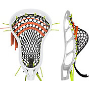StringKing Men's Custom Mark 1 Lacrosse Head w/ Type 2 Mesh
