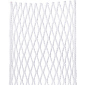 StringKing Lacrosse Grizzly 1x Goalie Mesh