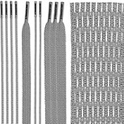 StringKing Lacrosse Performance Mesh Type 3s Kit
