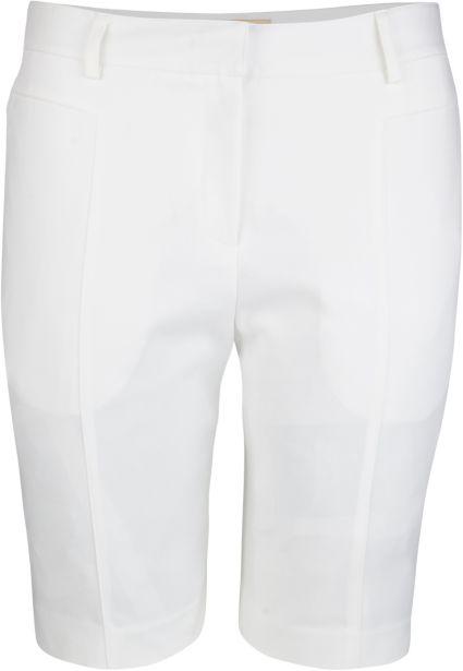 Sport Haley Women's Morgan Solid Shorts