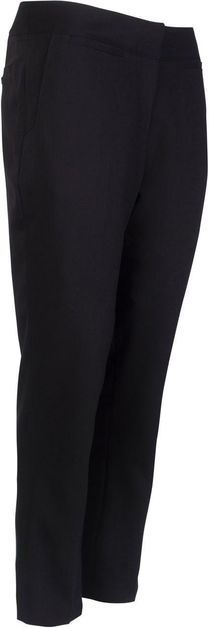 Sport Haley Women's Marla Solid Ankle Pants