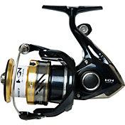 Shimano Fishing Equipment