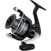 Up to 40% Off Select Fishing Gear