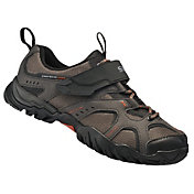 Indoor Cycling Shoes Best Price Guarantee At Dick S