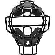 Schutt Comfort Lite Umpire's Mask