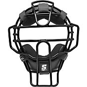 Umpire Protective Gear