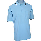 Smitty Adult Short Sleeve Umpire Shirt