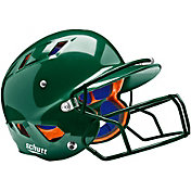 Schutt Adult Air 4.2 Batting Helmet w/ Mask